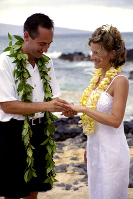 Image Result For Traditional Wedding Images